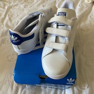 Brand NEW Adidas Stan Smith CF Sneakers